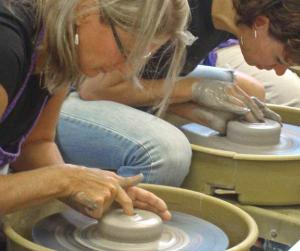 First_sessiont_pottery_class_3.jpg